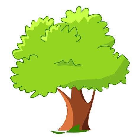 trees clipart free to use domain trees clip