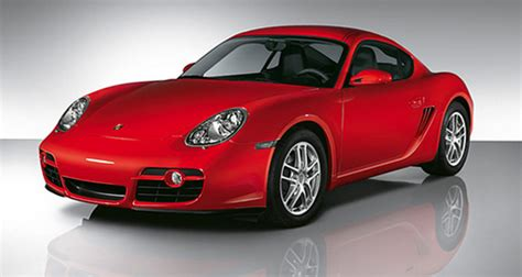 2005 2008 porsche cayman service repair manual download manuals