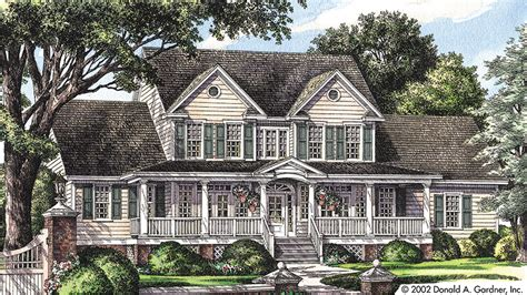 farmhouse style home plans farmhouse house plans and farmhouse designs at builderhouseplans