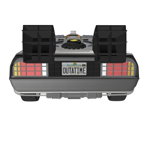 3d Room Planner delorean dmc 12 design and decorate your room in 3d