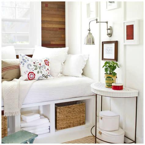 spare room ideas spare room decorating ideas home decor ideas