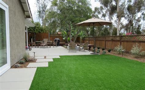 san diego backyard designs letz design