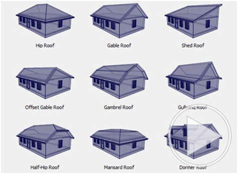 Homedesignersoftware Com home designer software for home design amp remodeling projects