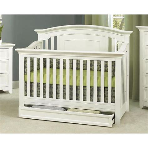 baby cache montana crib white top 25 ideas about baby cache on baby room