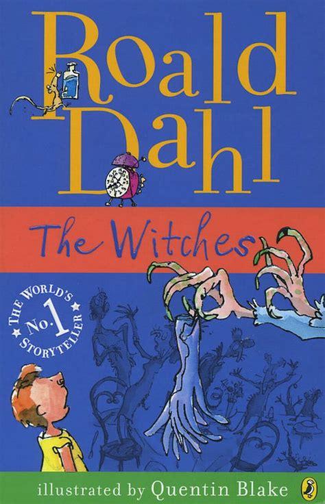 roald dahl book pictures roald dahl day what s your favourite dahl children s book