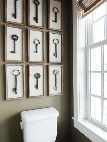 Kitchen Window Decor Ideas 17 best images about decor collections on pinterest