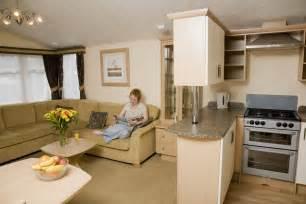 tiny home interiors new tiny house interiors featured tiny home interiors with