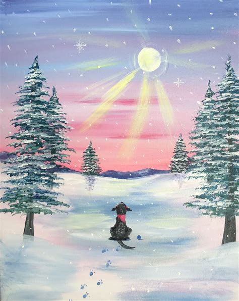 paint nite calgary ab 846 best images about painting with a twist ideas on