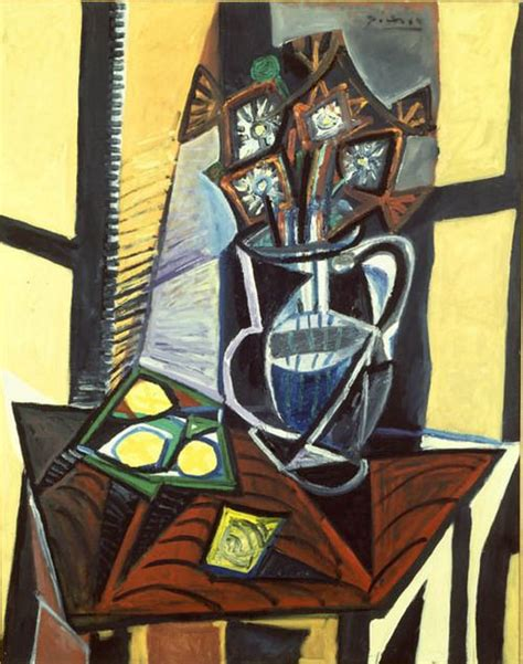 picasso paintings description the world s catalog of ideas