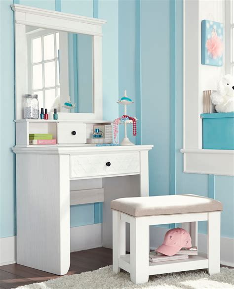 Cheap Vanity Sets For Bedrooms bedroom interior comely designs with vanities for girls