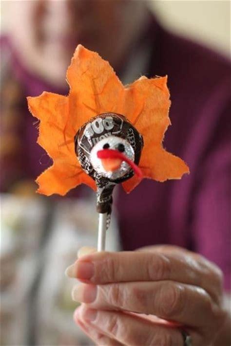 turkey craft ideas for top ten thanksgiving day craft ideas