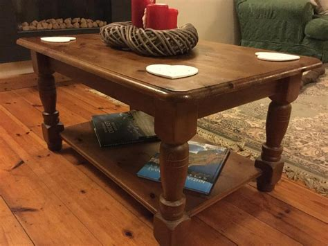 coffee table offers coffee table offers silvio coffee table uk offer buy