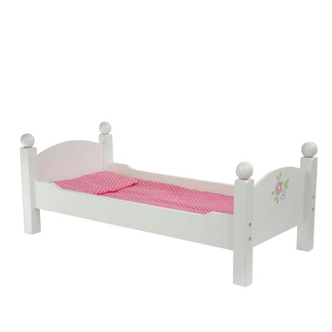 18 doll bunk bed 18 doll bunk bed free shipping continental usa