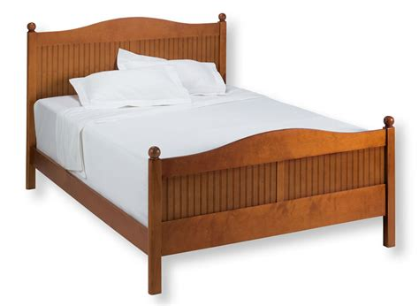 ebay bed frames bed frame buying guide ebay