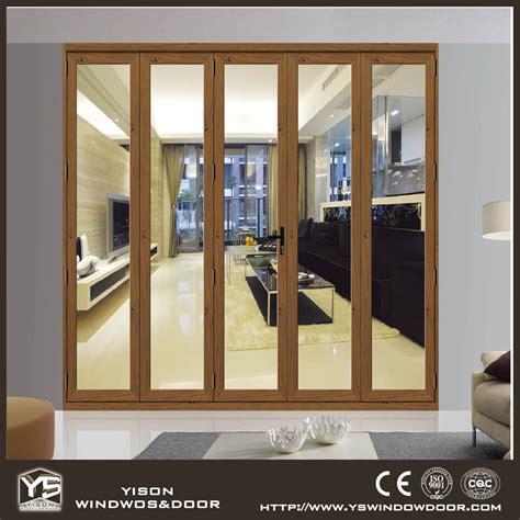 interior folding glass doors interior bi fold glass doors interior bifold doors