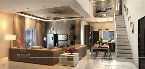 new construction design wanted to build refurbish renovate remodel redesign