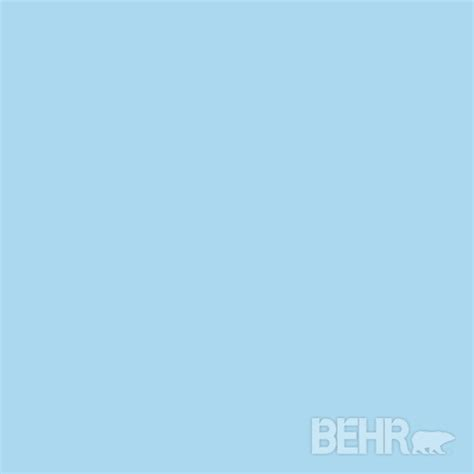 behr paint color blue behr 174 paint color blue feather 540a 3 modern paint