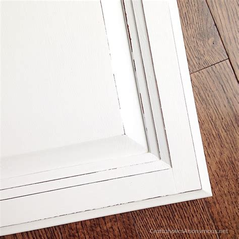 how to paint kitchen cabinets with chalk paint craftaholics anonymous 174 how to paint kitchen cabinets