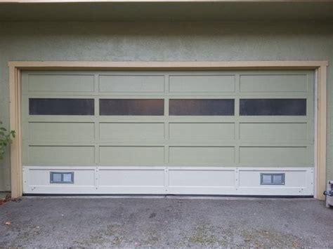 panel cls woodwork general wood door bottom panel replacement general garage door