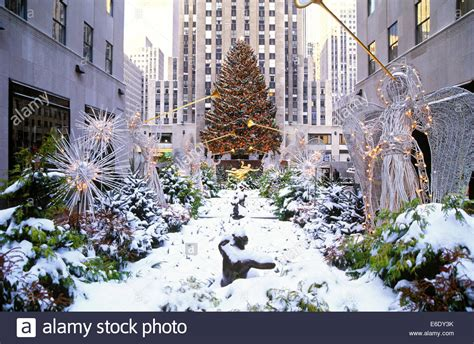 where is rockefeller tree where is the new york tree 28 images holidays in new