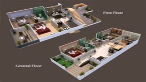where to find house plans where to find house plans on amazing houseplans black box