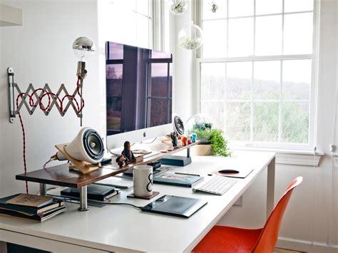 office desk setup work desk setup search desk ideas