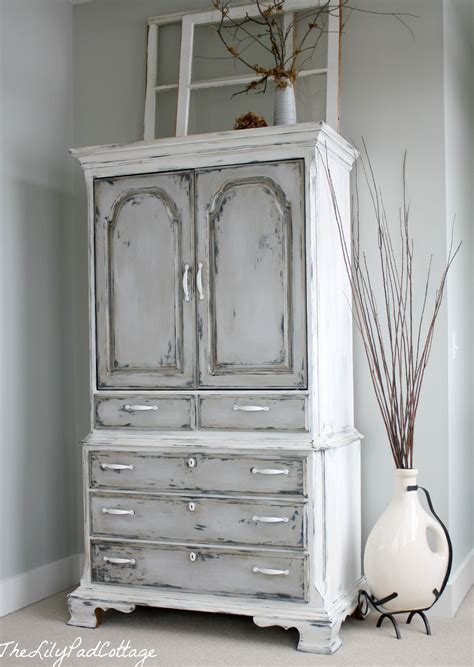 chalkboard paint furniture chalk paint furniture finishing to improve your room