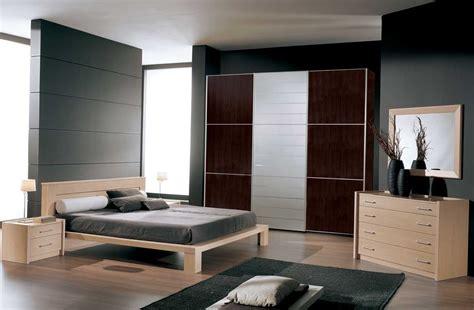 modern bedroom furniture design ideas great modern bedroom furniture design ideas amaza design