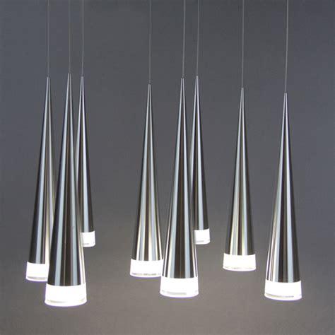 discount ceiling light fixtures light fixtures cheap light fixtures discount lighting