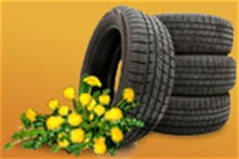 dandelion rubber st tires from dandelions by american cars american