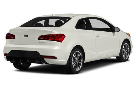 2015 Kia Price by 2015 Kia Forte Koup Price Photos Reviews Features