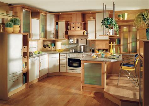kitchen interior design ideas modern kitchen designs with best interior ideas