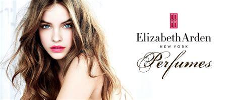 elizabeth arden elizabeth arden perfumes door by elizabeth arden c2010