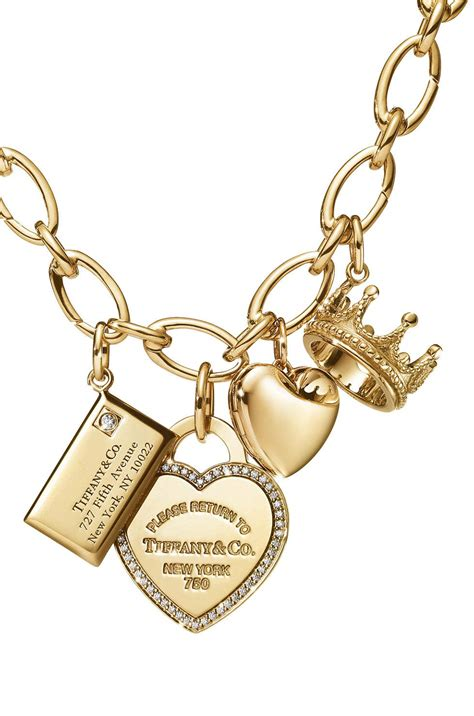 charms jewelry shop charms for bracelets necklaces co