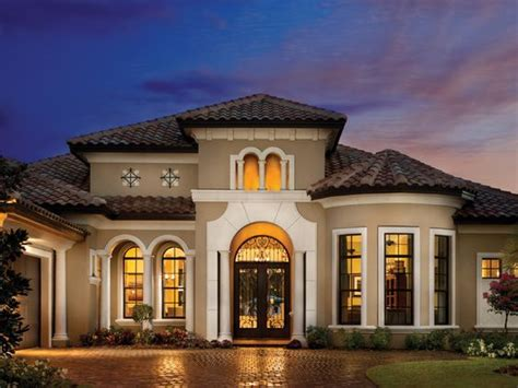 home depot stucco paint colors light home depot stucco colors for exterior exterior