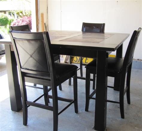 Pub Dining Table Dining Table Pub Dining Table