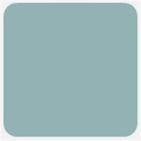 behr paint color gulf winds 46 best images about family room on paint