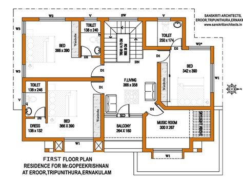 house floor plans and designs image result for house plans 1200 sq ft building