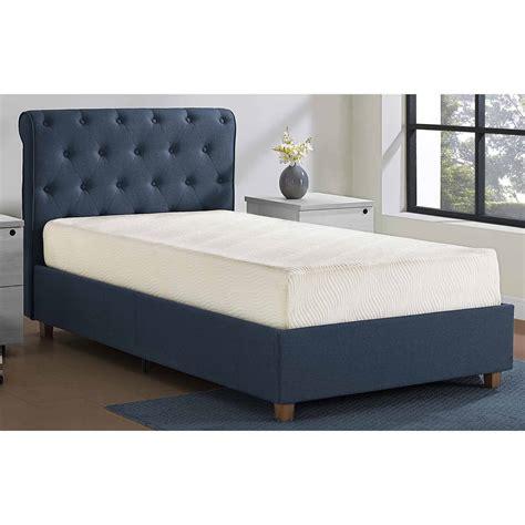 king size bed frames walmart bed frames cheap king size beds walmart bed frames
