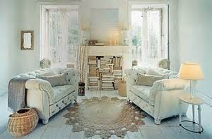 shabby chic ideas for vintage home d 233 cor my home style