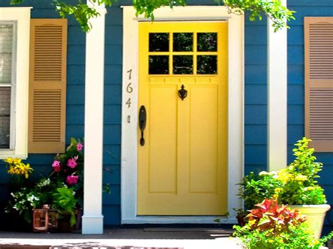 hgtv front door home top 15 home updates that pay real estate tips hgtv