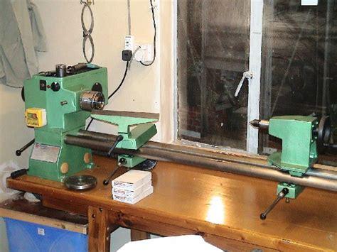 woodwork forum uk poolewood superlathe 28 40 manual wood turning