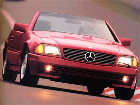blue book value for used cars 1993 mercedes benz 300ce parental controls mercedes benz 500 sl pricing ratings reviews kelley blue book
