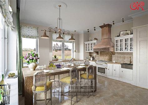 country style house design pictures and illustrations of interiors olga s studio interior