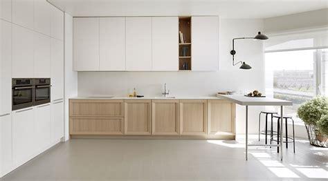 muebles de cocina dica distribuidor dica