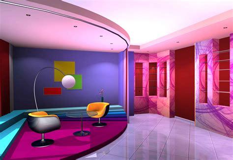 home inside painting design designer paints for interiors mesmerizing interior