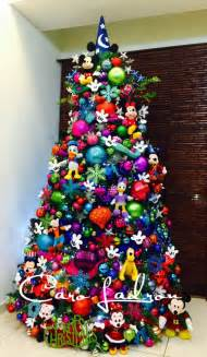 tree disney decorations 25 best ideas about mickey mouse tree on