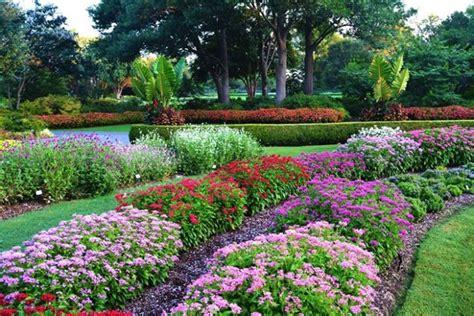 beautiful garden 10 of the most beautiful gardens in