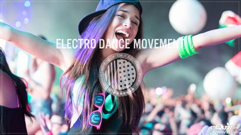 new popular new electro house 2015 best of edm mix