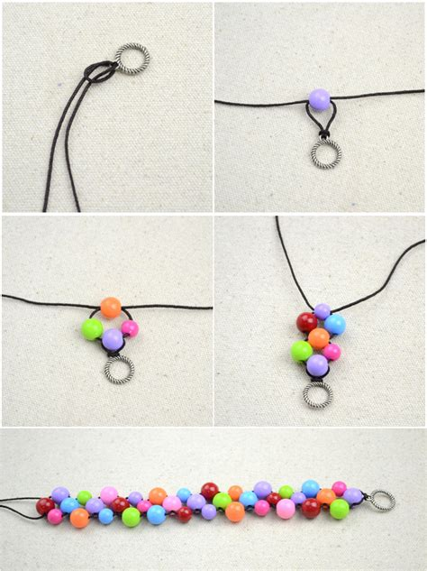 jewelry crafts handmade bracelet pictures photos and images for